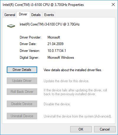 windows 10 picture viewer black screen