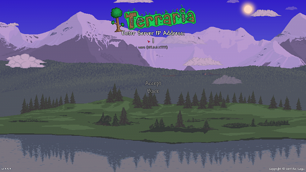 Terraria Screenshot 2019.06.04 - 17.33.00.50.png