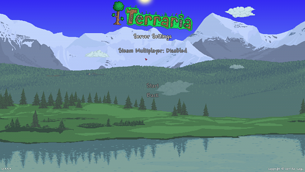 Terraria Screenshot 2019.06.04 - 16.47.44.37.png