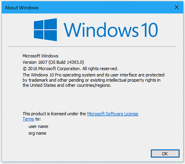 1475492715_windows-10-anniversary-edition-winver-100672944-orig.png