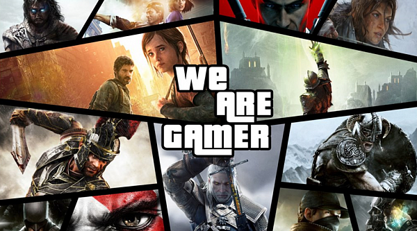 122_we-are-gamer-new-wallpaper-by-maestro221-on-deviantart_1024x647_h1.png